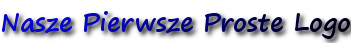 gimp nasze logo