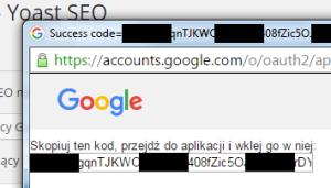 google-07