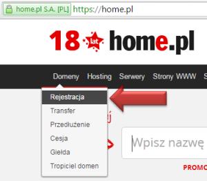 home-pl-18