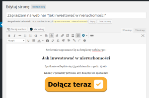 webinar-03