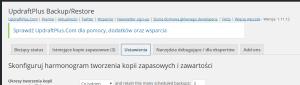 wordpress-24